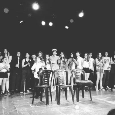 teatro-4