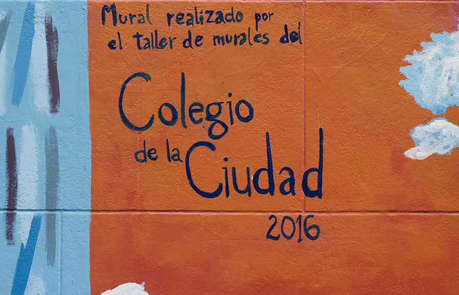 Mendoza al 2800
