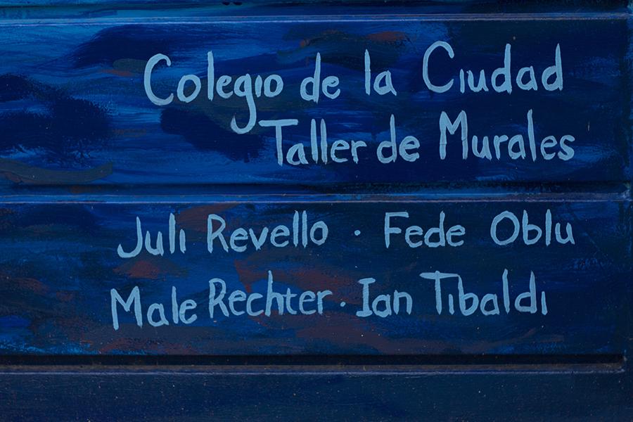 Virrey Avilés y Freire II